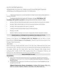 Failure Analysis Engineer Resume Raghu Vm Cloud Resume