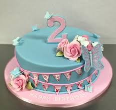 olivia u0027s cakes home facebook