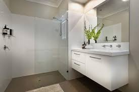 bathroom ideas australia bathroom ideas for small bathrooms australia bathroom decor