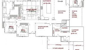 large luxury house plans one story luxury home floor plans luxamcc org