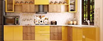 kitchen cabinet design photos india indian house design with a modern kitchen best modular