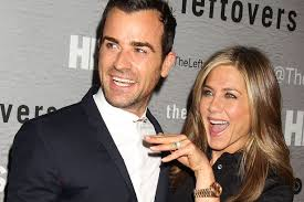 aniston mariage files for divorce from brad pitt confirming