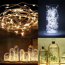 what are fairy lights 2 beautiful what are fairy lights home idea