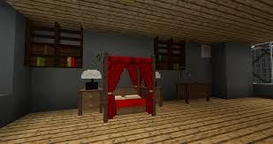 comment faire une chambre minecraft chambre minecraft moderne