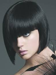layered bob hairstyles for teenagers teen bob hair styles precision haircuts sharp clean cut edgy