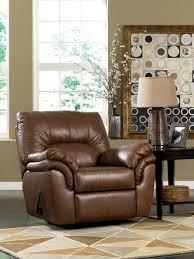 warren brown sofa loveseat and rocker recliner set sofas