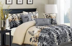 Navy White Coral Gray Bedroom Bedding Set Coral Bed Sheets Amazing Light Pink And Grey Bedding