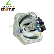 elplp39 replacement projector l happybate replacement projector bare l elplp39 v13h010l39 for