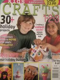 kids craft 123 betty crafter
