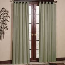 Top Curtains Inspiration 15 Best Curtains Images On Pinterest Sheet Curtains Blinds And