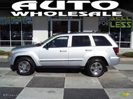 jeep cherokee grey 2005 jeep cherokee limited news reviews msrp ratings with