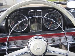 1957 mercedes 300sl roadster 1957 mercedes 300sl for sale
