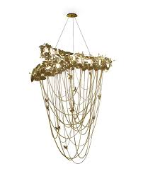 Chandelier Designers 24 Best Luxxu Modern Lamps Partner Images On Pinterest Modern