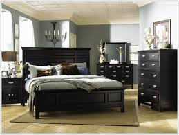 Cheap Queen Size Bedroom Sets by Cheap Queen Size Bed Frames Australia Frame Decorations