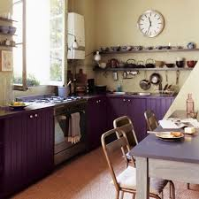 painted kitchen furniture beautifully colorful painted kitchen cabinets