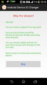 device id android device id changer for android 4 1 apk android 2 3 2 3 2