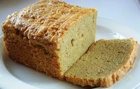 Paleo Bread Recipe Bread Machine Incredibly Easy Low Carb Bread Recipe Low Carb So Simple