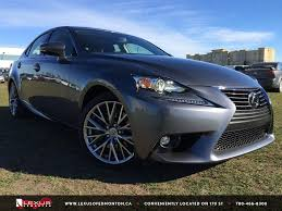 pearl white lexus is300 for sale 2016 lexus is 300 awd review youtube
