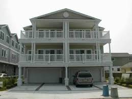 home for rent in new jersey wildwood vacation rentals 2018 wildwood new jersey