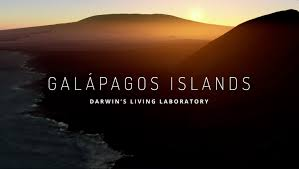 Galapagos Map Explore The Galapagos Islands With Google Maps Youtube