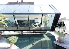 Wohnhaus Wohnhaus N Iconic World
