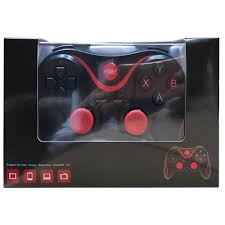 aliexpress com buy cool bluetooth 4 0 wireless gamepad