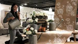 joanna gaines design book so this is what fixer upper s joanna gaines has been up to