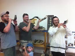 shofar factory the shofar factory israel with style
