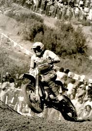 motocross racing numbers motocross action magazine carlsbad memories when the usgp mattered