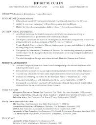 resume format for college students college student resume for internship resumes exles for college