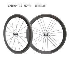 1k Carbon Fiber Cloth Carbon Weave 1k Promotion Shop For Promotional Carbon Weave 1k On