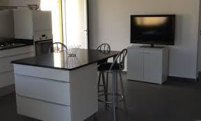 cuisine pas chere ikea ikea cuisine bordeaux fabulous design ilot de cuisine en kit