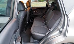 nissan cube interior backseat 2017 kia soul pros and cons at truedelta 2017 kia soul 1 6t