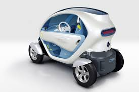 small renault renault twizy that should be mine