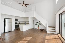 Pacific Kitchen Staten Island by Corcoran 121 Pacific Street Apt A1d Cobble Hill Real Estate