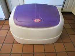 Little Tykes Toy Box Little Tikes Toy Box Pictures To Pin On Pinterest Pinsdaddy
