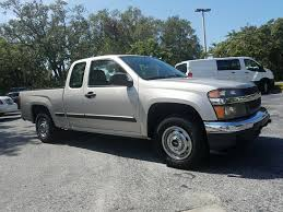 pre owned 2006 chevrolet colorado ls extended cab extended cab