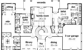 mansion house plans mansion building plans create building plans mansion floor plans