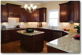 kitchen photo gallery ideas cozy and chic gallery kitchen design gallery kitchen design and