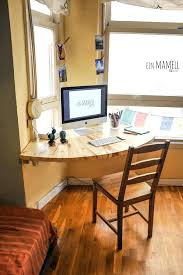 Diy Murphy Desk Enchanting Diy Wall Desk Diy Desk Wall Bed Wolfieapp