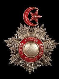 Ottoman Medals 36 Best Ottoman Medals Images On Pinterest Ottomans Ottoman