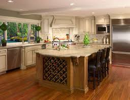corking interactive kitchen planner tags interactive kitchen