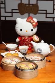 hello cuisine เมน ต มซำ hello แบ วเฟ อร จนต องตามไปก นถ งฮ องกง openrice