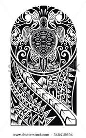 100 best polynesian tattoo designs top 60 best tribal
