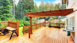 home dek decor decor your deck summer decorating ideas for your deck decks home