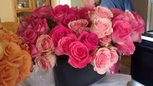 wedding flowers from costco costco bulk flowers wedding custom costco wedding flowers bulk