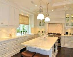 small kitchen lighting ideas pictures kitchen ceiling lighting ideas instagood co
