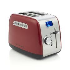 Modern Toaster Meer Dan 1000 Ideeën Over Modern Toasters Op Pinterest Bistro