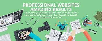 kalamazoo web design west michigan website development kallen