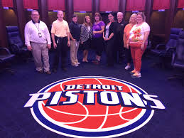 palace of auburn hills developing thoughts